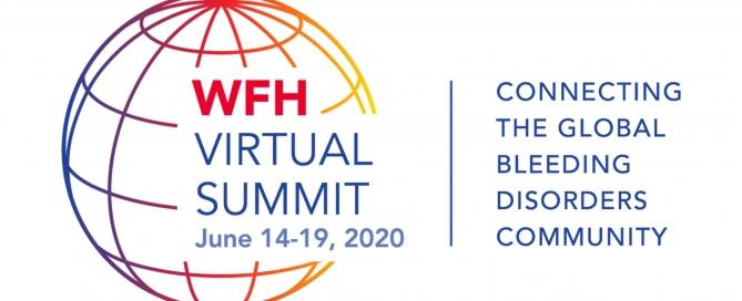 2020-Virtual-World-Congress